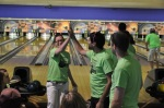 Bowling High 5's